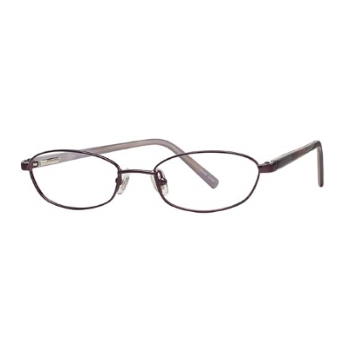 Scooby-Doo SD 28 Eyeglasses